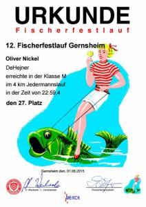 Fischerfestlauf2015